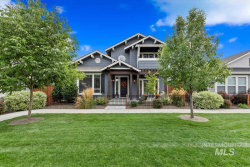 Photo of 6765 S Talasi Avenue, Boise, ID 83709 (MLS # 98744291)