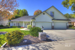 Photo of 2881 S Mayflower Way, Boise, ID 83709 (MLS # 98744309)