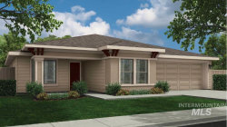 Photo of 6109 E Mayfield Dr., Nampa, ID 83687 (MLS # 98744321)