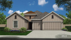 Photo of 1284 N Palaestra Ave., Eagle, ID 83616 (MLS # 98744323)