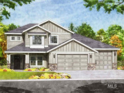 Photo of 1503 Fort Williams Street, Middleton, ID 83644 (MLS # 98744428)