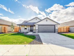 Photo of 7503 S Rudder Way, Boise, ID 83709 (MLS # 98744439)
