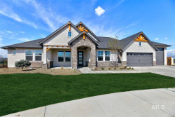 Photo of 2448 E Brace Drive, Meridian, ID 83642 (MLS # 98744505)