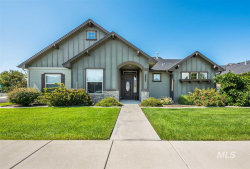 Photo of 2835 Nw 12th Drive, Meridian, ID 83646 (MLS # 98744626)