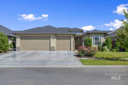 Photo of 1248 W Legarreta Dr, Meridian, ID 83646 (MLS # 98744677)