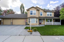 Photo of 1795 W Merganzer Dr, Meridian, ID 83642 (MLS # 98744741)