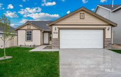 Photo of 7542 S Foremast Ave., Boise, ID 83709 (MLS # 98744767)