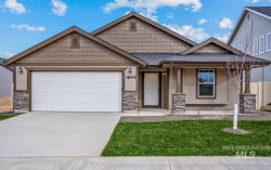 Photo of 7525 S Rudder Way, Boise, ID 83709 (MLS # 98744769)