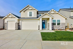 Photo of 2938 E Renwick Ct, Meridian, ID 83642 (MLS # 98744800)