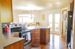 Tiny photo for 5850 W Black Canyon Hwy., Emmett, ID 83617 (MLS # 98744826)