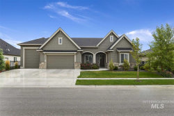 Photo of 3340 S Brandenberg Ave, Eagle, ID 83616 (MLS # 98744828)