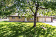 Photo of 480 S Cotterell Dr., Boise, ID 83709 (MLS # 98744912)
