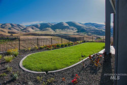 Photo of 5968 Barber Dr., Boise, ID 83716 (MLS # 98745159)