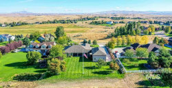 Photo of 5089 N Golden View Court, Star, ID 83669 (MLS # 98745715)