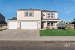 Photo of 1325 N Meadowstream Ave., Star, ID 83669 (MLS # 98746242)