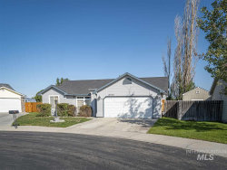 Photo of 10928 W Hazelwood Dr, Star, ID 83669 (MLS # 98746554)
