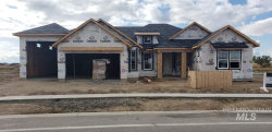 Photo of 2294 Nordic Ave., Middleton, ID 83644 (MLS # 98746808)