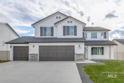 Photo of 2200 N Cardigan Ave, Star, ID 83669 (MLS # 98746938)
