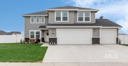 Photo of 145 Voyager St, Middleton, ID 83644 (MLS # 98747063)