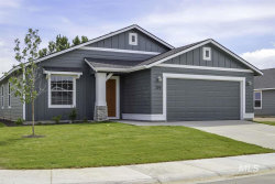 Photo of 1631 N Pewter Ave, Kuna, ID 83634 (MLS # 98747119)