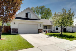 Photo of 1409 Condor Dr, Middleton, ID 83644 (MLS # 98747162)