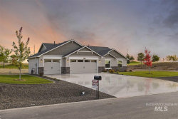 Photo of 22905 Cirrus View Ct, Caldwell, ID 83607 (MLS # 98747164)