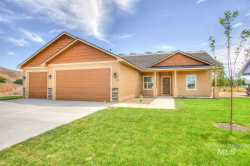 Photo of 3028 Gala Trail, Emmett, ID 83617 (MLS # 98747218)