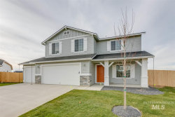 Photo of 2223 N Cardigan Ave, Star, ID 83669 (MLS # 98747388)