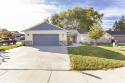 Photo of 715 S Florence Ct., Nampa, ID 83686-6483 (MLS # 98747469)