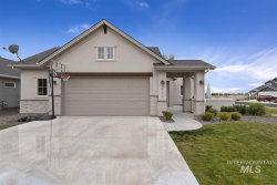 Photo of 3111 Nw 13th St, Meridian, ID 83646 (MLS # 98747478)