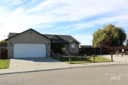 Tiny photo for 1107 Crystal Creek Loop, Emmett, ID 83617 (MLS # 98747573)