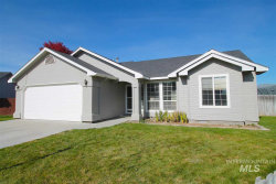 Photo of 784 N Nebula Place, Star, ID 83669 (MLS # 98747603)