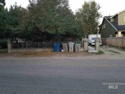 Photo of 1819 S Taggart, Boise, ID 83705 (MLS # 98747623)