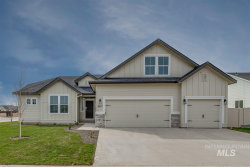 Photo of 4517 W Everest St., Meridian, ID 83646 (MLS # 98747672)