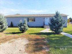 Photo of 5544 W Old Hwy 91, Pocatello, ID 83204 (MLS # 98747674)