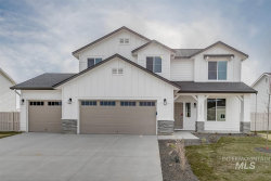 Photo of 13355 Cedar Park Dr., Caldwell, ID 83607 (MLS # 98747678)