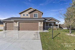 Photo of 1131 N Finsbury Ave, Star, ID 83669 (MLS # 98747685)