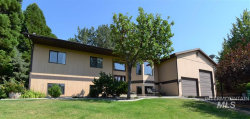 Photo of 3447 Selway Drive, Lewiston, ID 83501 (MLS # 98747702)