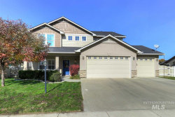 Photo of 724 W Ashby Dr, Meridian, ID 83646 (MLS # 98747850)