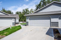 Photo of 1310 Diamond Court, Nampa, ID 83686 (MLS # 98747957)