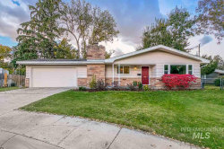 Photo of 2303 W Norcrest Dr, Boise, ID 83705 (MLS # 98747991)