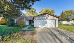 Photo of 501 S Bighorn Dr., Boise, ID 83709 (MLS # 98748002)