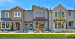 Photo of 4434 E Parkcenter Blvd, Boise, ID 83716 (MLS # 98748004)