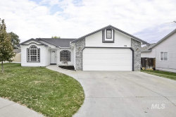 Photo of 524 Massachusetts Ct., Nampa, ID 83686 (MLS # 98748006)