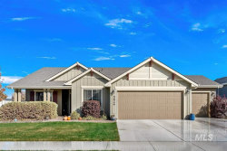 Photo of 5624 W Rotherham Dr., Eagle, ID 83616 (MLS # 98748017)