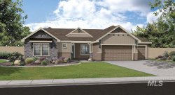 Photo of 10055 W Twisted Vine Ct., Star, ID 83669 (MLS # 98748020)