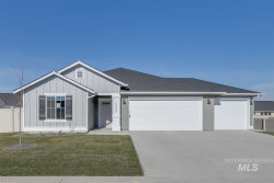 Photo of 11336 W Minuet St., Nampa, ID 83651 (MLS # 98748028)