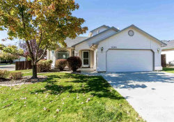 Photo of 6325 S Astronomer Place, Boise, ID 83709 (MLS # 98748068)