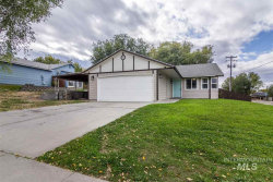 Photo of 31 S Taffy Drive, Nampa, ID 83687 (MLS # 98748080)