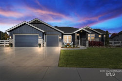 Photo of 2214 N Payette River Way, Eagle, ID 83616 (MLS # 98748101)